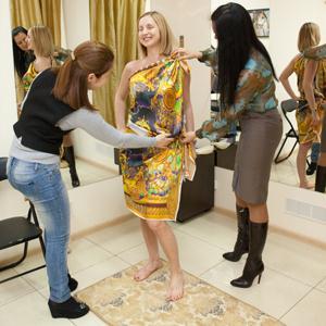 Ателье по пошиву одежды Тарасовского