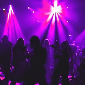 Ночные клубы Тарасовского