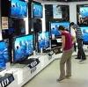 Магазины электроники в Тарасовском