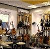 Музыкальные магазины в Тарасовском