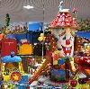 Развлекательные центры в Тарасовском