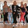 Школы танцев в Тарасовском