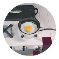 Good zone - иконка «кухня» в Тарасовском